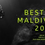 Best Of Maldives 2020